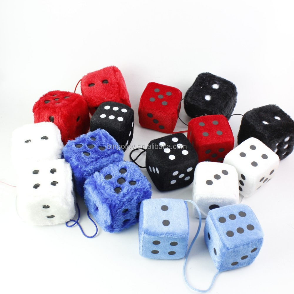 Wholesale Bulk Dice