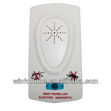 mosquito repellent UK type plug mosquito repellent manufacturers mosquito repellent with light