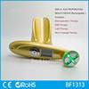 New Products Electroporation RF Bio Light Led Face Skin Massage Machine