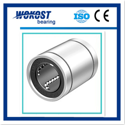 stainless bearings Linear bushing bearing germany used cars