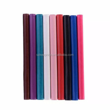 "new arrival 7"" Tablet PC Protective Leather Case + USB Keyboard"