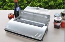 Mini Vacuum Food Sealer