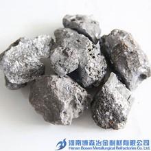 new 50 Ferro silicon slag powder/Ferro Silicon manufacturer