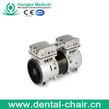 High quality foshan Hongke air bed pump of parts