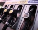 Diesel D2, Jet Fuel, Mazut, Naptha, Gasoline, Bitumen, LPG, LNG, JP54