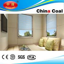 China coal group 2015 Mobile house/Modern Mobile Travel Trailer/RV/Caravan for Best Selling