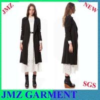 JMZ pictures of long skirts cotton lace skirt wholesale
