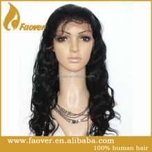 Perfect Extension AAAAA swiss lace for wig making