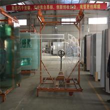 Tempered Glass For Wardrobe Door