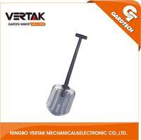 Professional service window popular plastic shovels