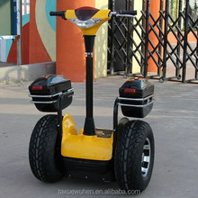 electric scooter 25 km brushless hub motor,brushless hub