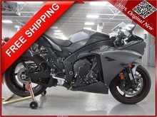 Original motorcycle YZF-R1 YZF R1 used motorcycle R1 Motorcycle USED