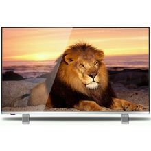 OA L/C Payment 2014 NEW/ 32 inch led tv/ LED TV/OPENCELL/MP5/H.264/Cheap Price Samsung 3D Led Smart Tv