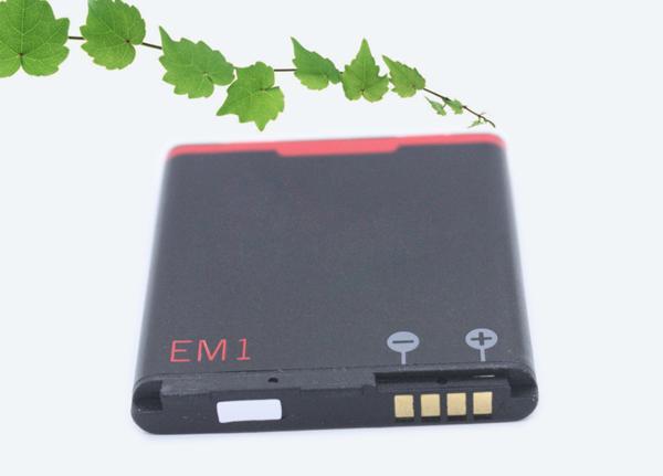 EM1 9360 4.jpg