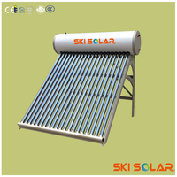 solar water heater price solar heat panel price