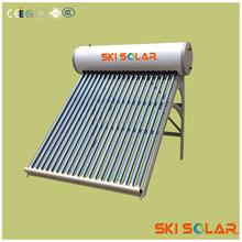 solar water heater price solar heat panel price