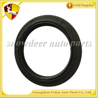 Fabrication Services seals system tractor oil seal rings retainer for Toyota