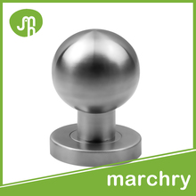 MH-0402 Stainless Steel Hand Shaped Door Knob