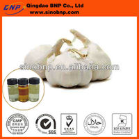 Buy Pure Allicin Powder Natural Garlic Extract