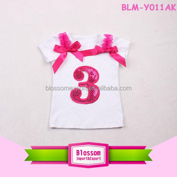 BLM-Y011AK