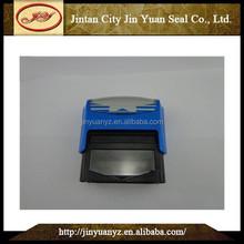 Wholesale China self-inking hand press numbering machine