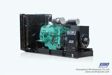 china melhor fabricante reputação importados motor diesel mitsubishi s4s do japão
