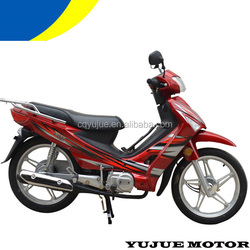 new brand motorcycle/cheap brand motorcycle/motorcycle factory