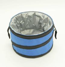 Waterproof dog Food Bags , wholesale custom pet food bag ,Convenient tie pet food bag