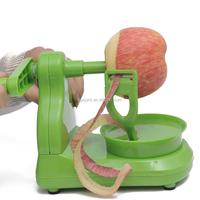 Best selling Plastic Apple Peeler Machine, Apple Corer, Apple Paring Knife, Apple Cutter