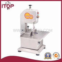 guangzhou meat food processing machinery