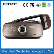 OEM Mini digital 2.7inch Full hd 1080p wireless Car black box camera