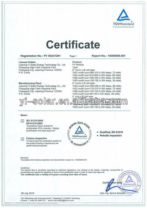 China Solar panel 10W 20W 30W 50W 80W 90W 100W 140W 150W 200W 230W 250W 260W 300W 20MW 200MW PV power plant Solar PV system