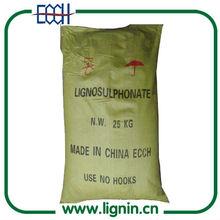 Magnesium lignosulphonate,asphalt emulsifier/mm/8061-54-9/ECCH/