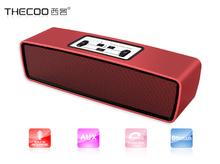 download free mp3 songs sell sports music mp3 bluetooth karaoke mini speaker machinery