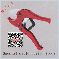 Electrical Terminal special tools