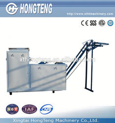 cutting-edge automatic wheat flour electric pasta noodle making machine with drying equipment