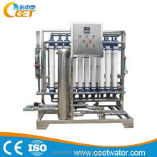Ultrafiltration membrane hollow fiber best selling products