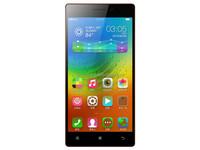 Lenovo x2 android phone with octa core 2gb ram samrtphone