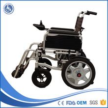 Antique supplier for old people power chair prices wheelchair