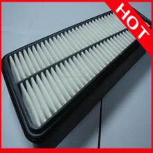 """Filtro de ar condicionado G1 """" ---- G4 """" filtro de ar filtro de ar cortador de grama"""