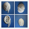 factory price !!! decorate and coating base materials Hydroxypropyl Methyl Cellulose