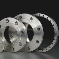 dn 80 pn16 male and female cheap flange