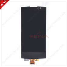 Good Price for LG Spirit 4G H440N LCD Touch Screen Digitizer Assembly,for LG Spirit 4G H440N LCD Touch