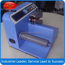 high quality AM-1 Multi function air cushion machine