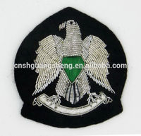 customizedproducts canadian army military badges