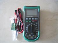 Mastech Measuring Instrument MS8229 Mastech Auto-Range 5-in-1 Multi-functional Digital Multimeter