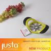 New Design Fruit Chopper Fruit tool Apple Slicer Corer