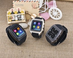 z1 smart android watch phone