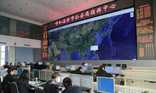 lecede glass led display p6 TOP sell advertising LED display indoor LED display/ LED screen