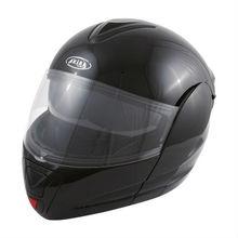 """Akira """"Hirosaki"""" Motorcycle Helmet Full Face / Flip-Up"""